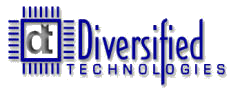 Diversified Technologies